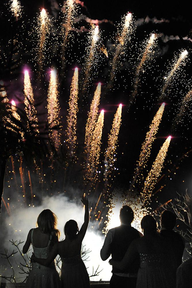 wedding fireworks, whitsunday wedding, whitsunday fireworks, airlie beach wedding, airlie beach fireworks, villa botanica wedding, villa botanica fireworks, botanica weddings, botanica weddings fireworks, destination wedding fireworks.jpg