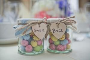 easter wedding, easter wedding decorations, easter wedding ideas, easter bride and groom.jpg