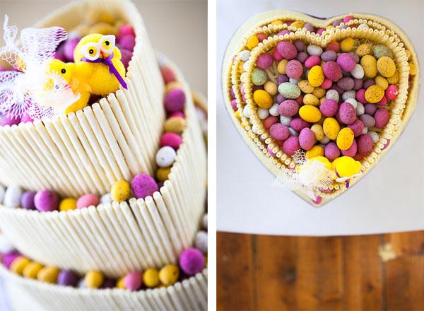 easter wedding, easter wedding cake, wedding cake inspiration, easter wedding decorations, easter wedding ideas.jpg