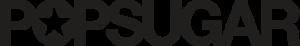 logo-300x46.png