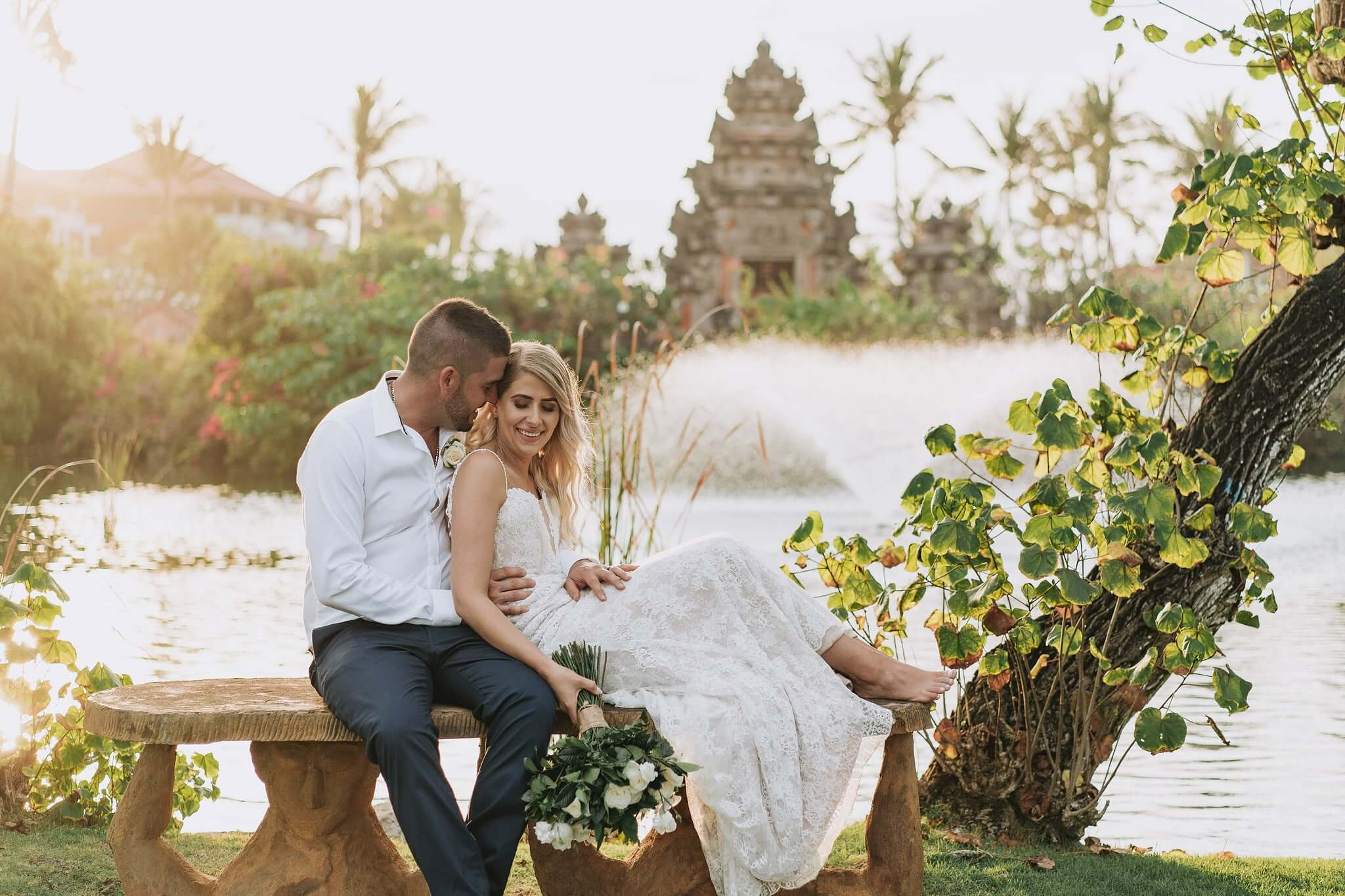 rambo-estrada-jamiejayson-ayodya-resort-nusa-dua-bali-wedding-photographer-2477-min (1).JPG