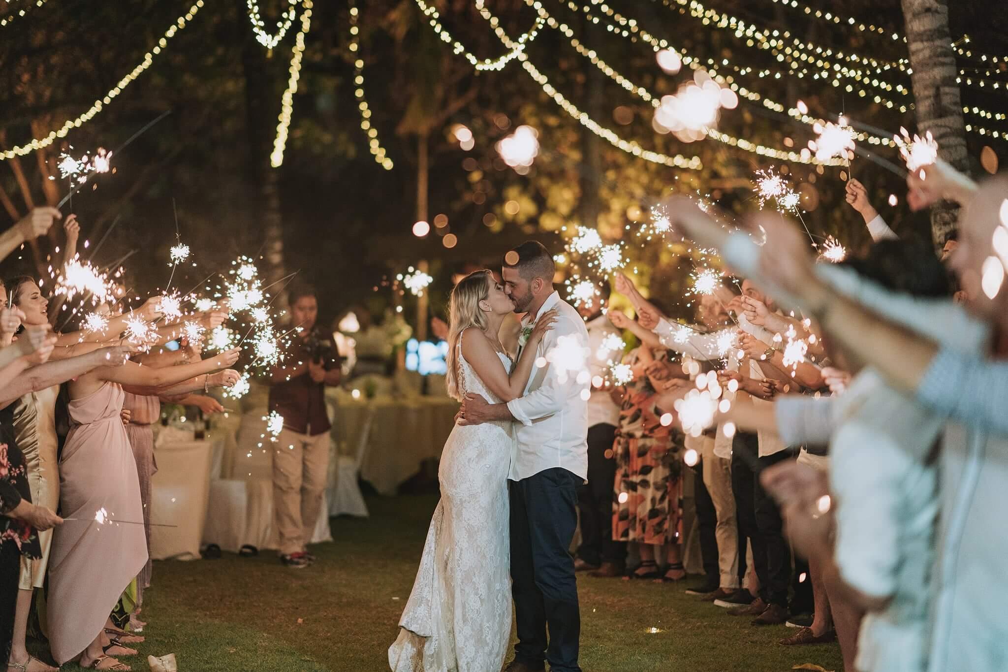 rambo-estrada-jamiejayson-ayodya-resort-nusa-dua-bali-wedding-photographer-2491-min (1).JPG
