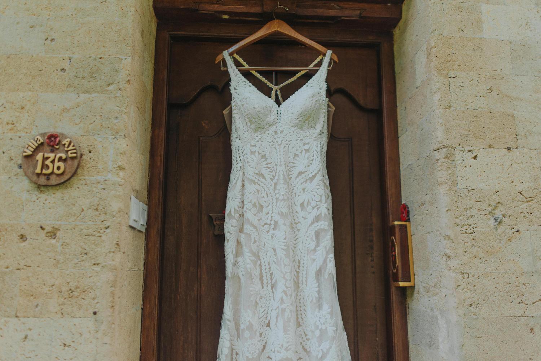 boho wedding dress.jpg
