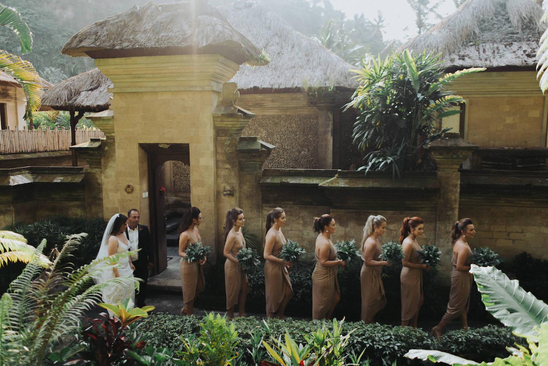 bride processional.jpg