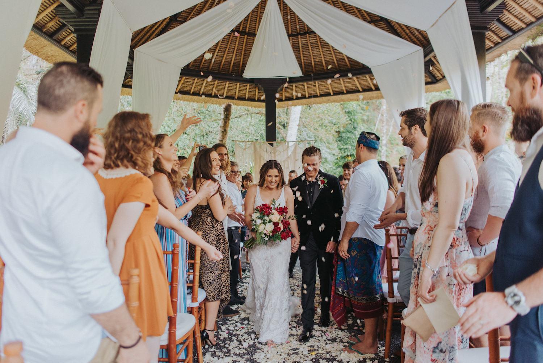wedding ceremony bali.jpg