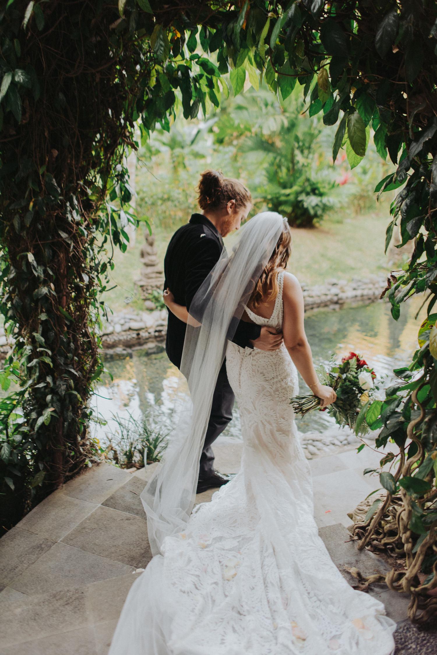 bianca and nathan wedding couple.jpg