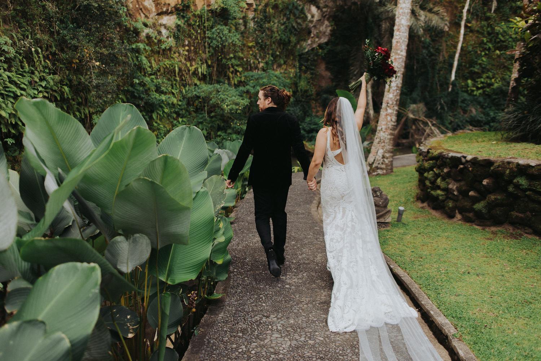 bali wedding couple.jpg