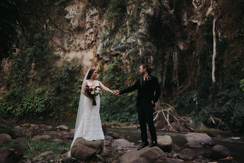 ubud wedding.jpg