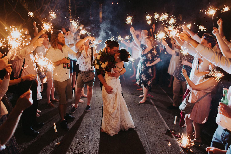 wedding sparklers.jpg