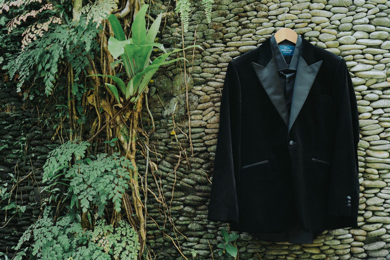 groom suit.jpg