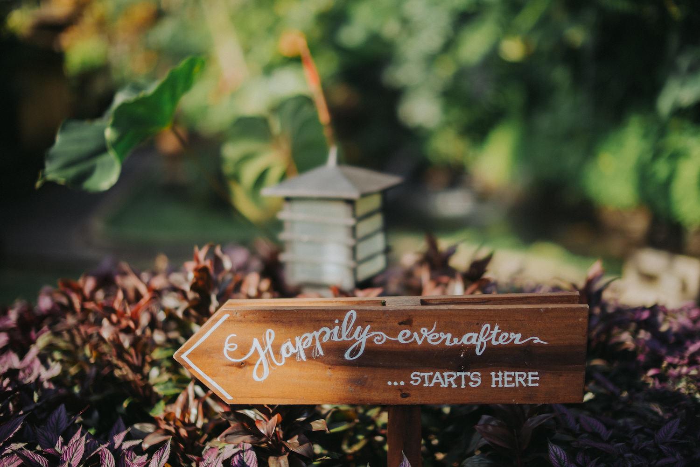 wedding sign bali.jpg