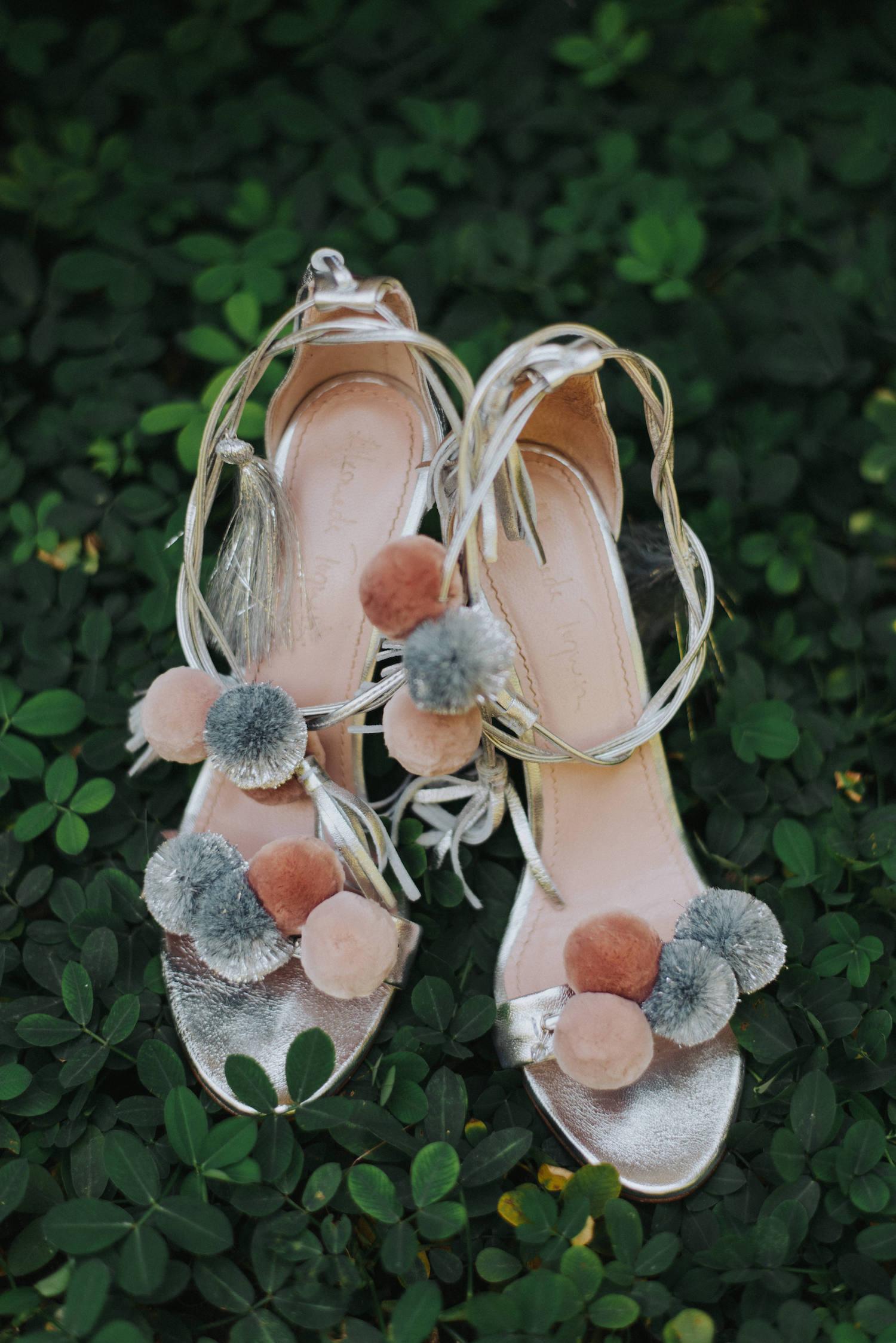 bride wedding shoes boho.jpg