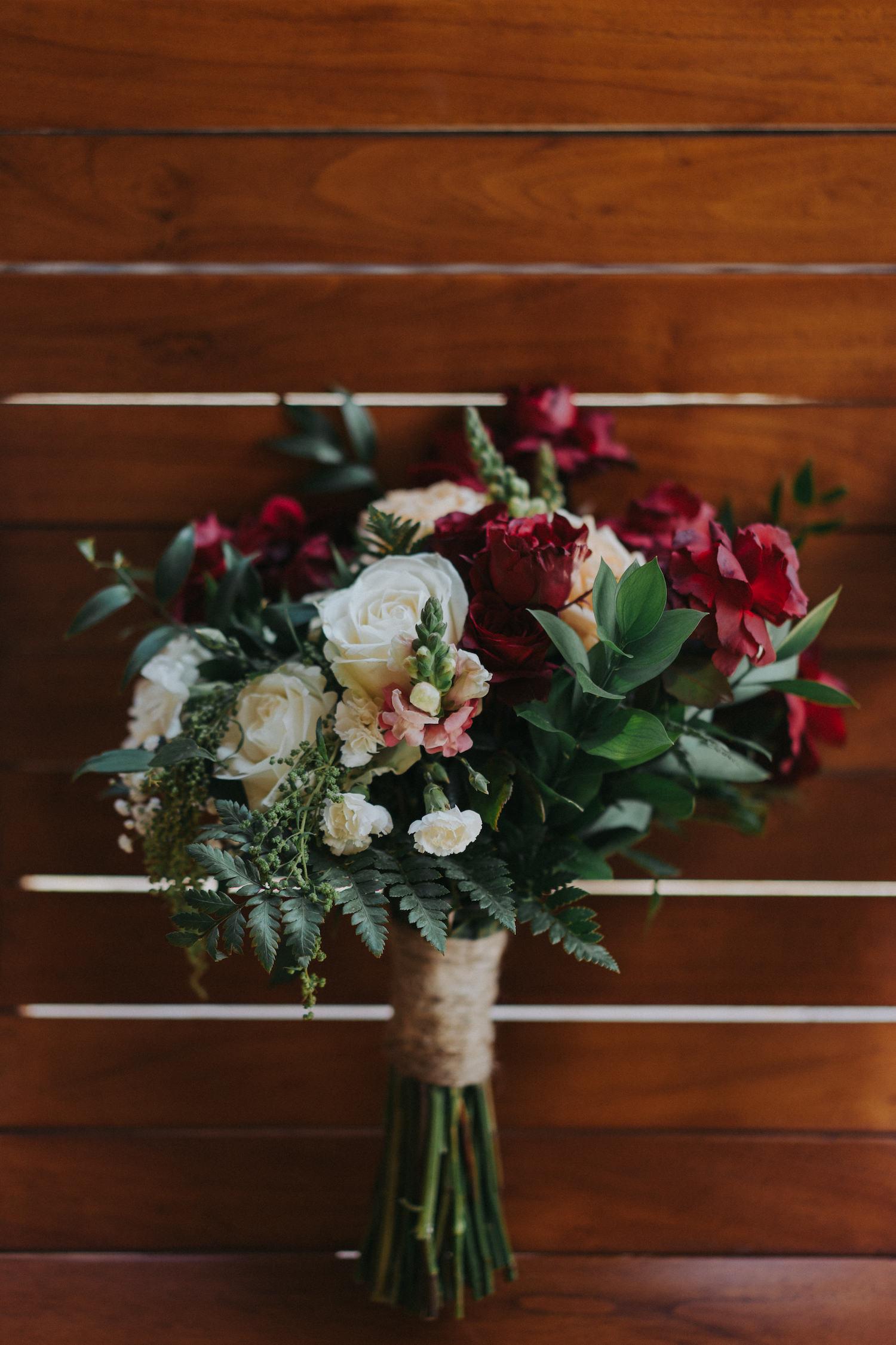bali boho bouquet.jpg