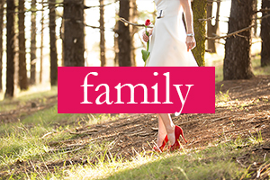 T+T_Homepage_Family.jpg