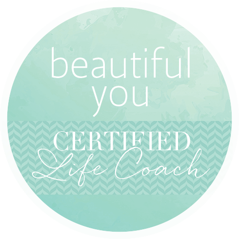 Beautiful You Certified Life Coach