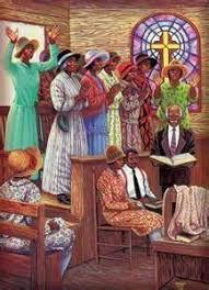 black church.jpg