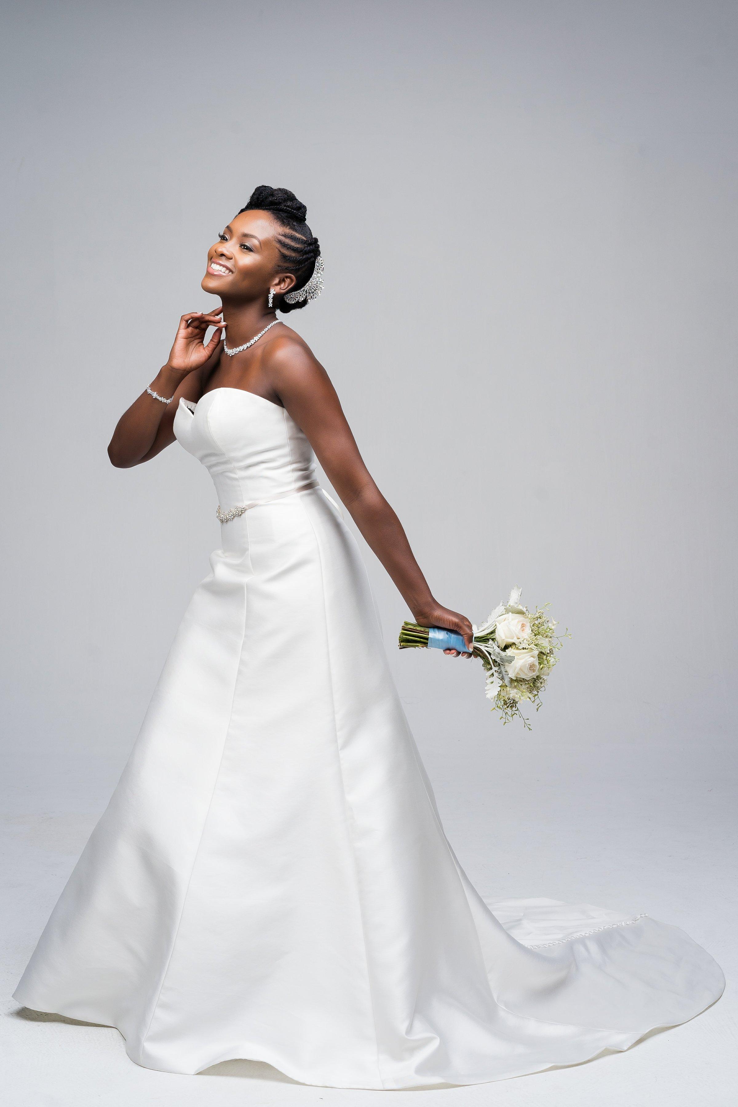 bridemua.JPG