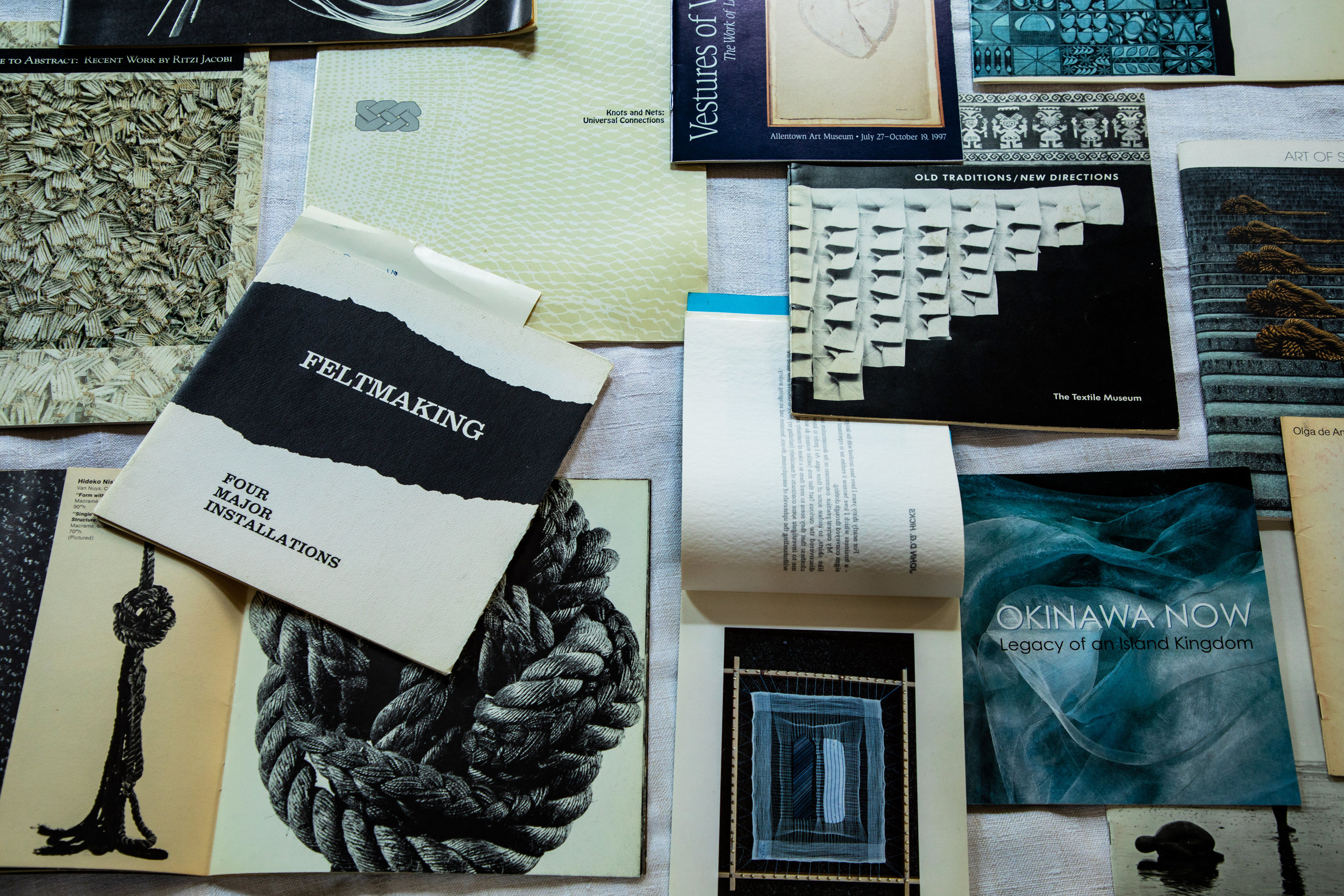 exhibitioncatalogs copy.jpg