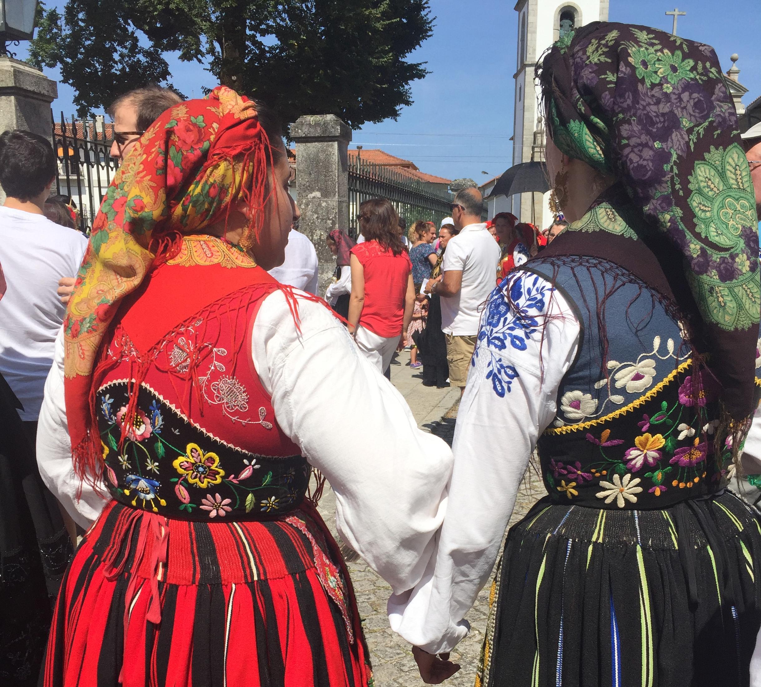 PortugalFlowers23.jpg