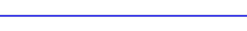 blue-line-png-1.jpg