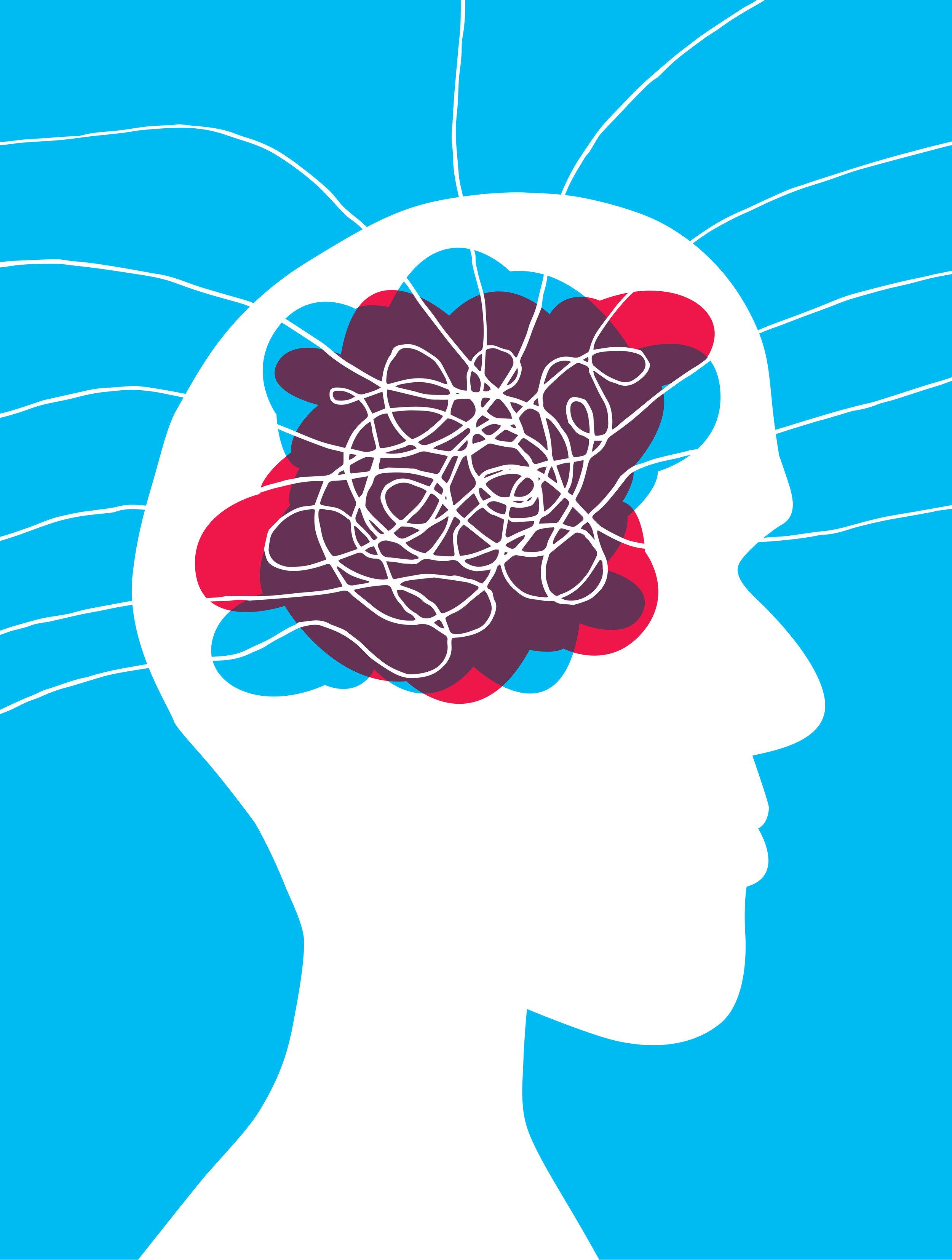 mindfulness-anxiety-counseling-seattle