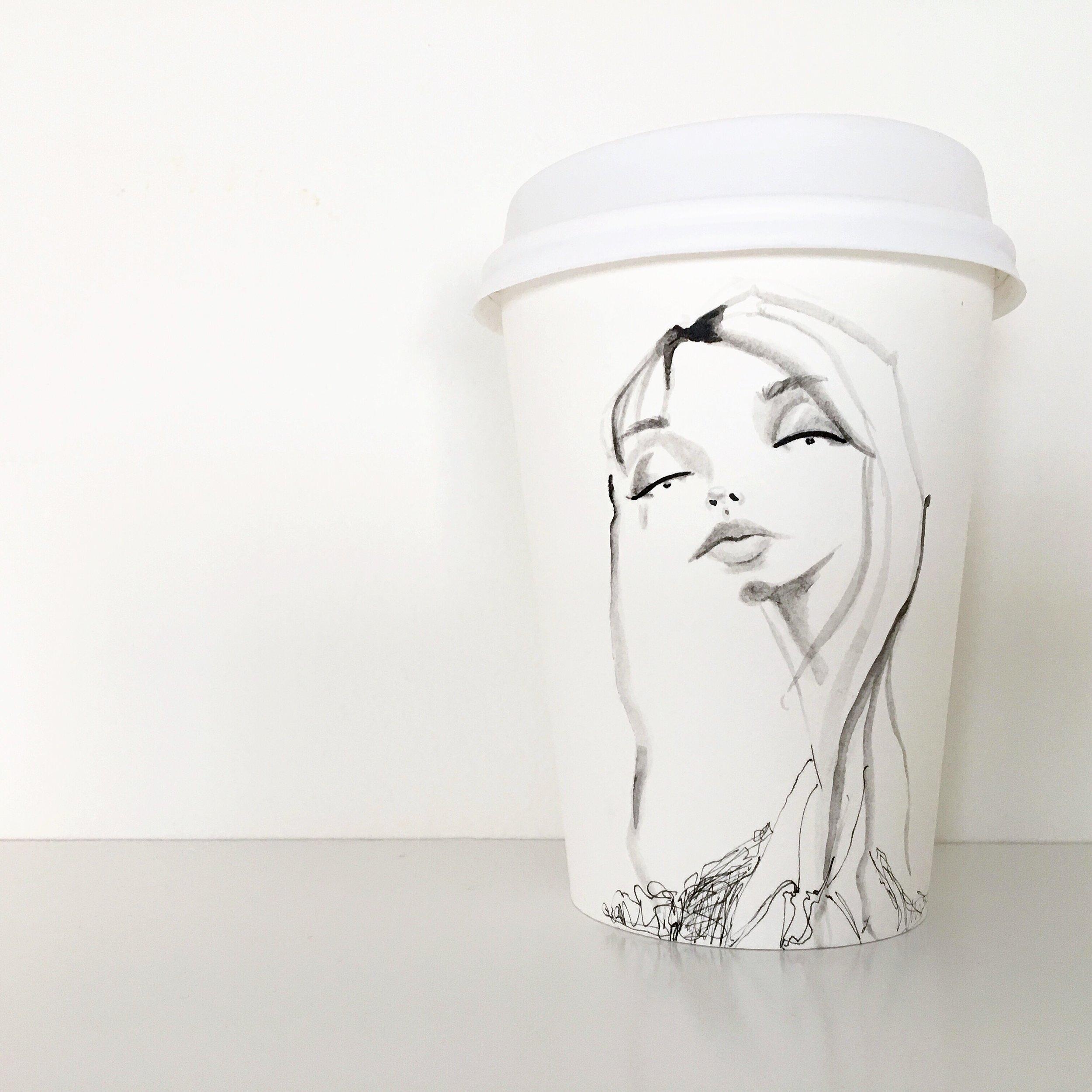 CaffeineJanine.JPG