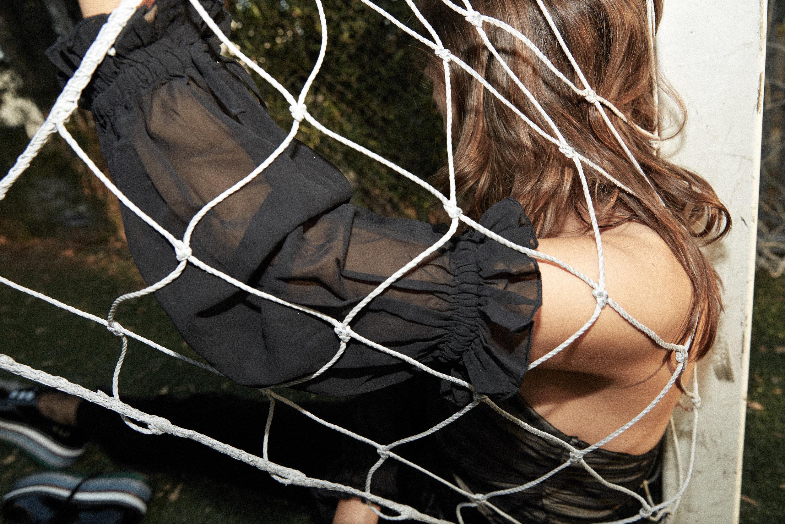 Asos Forever 21 Adidas track pant velvet Zara