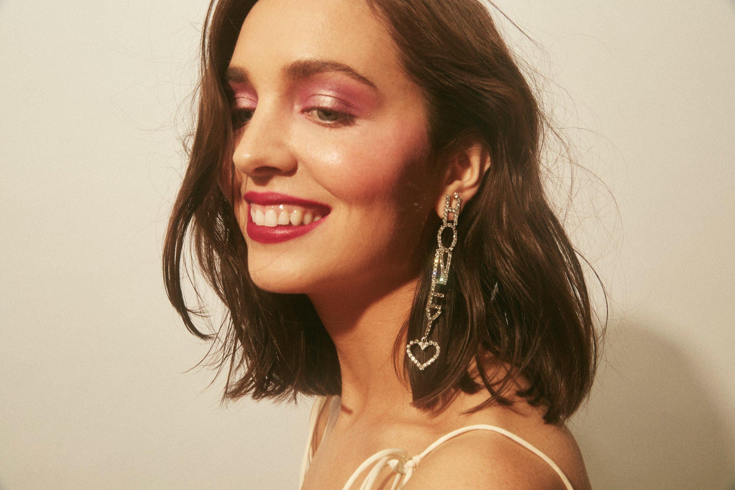 Pat McGrath labs YSL beauty 2019 trend makeup skincare
