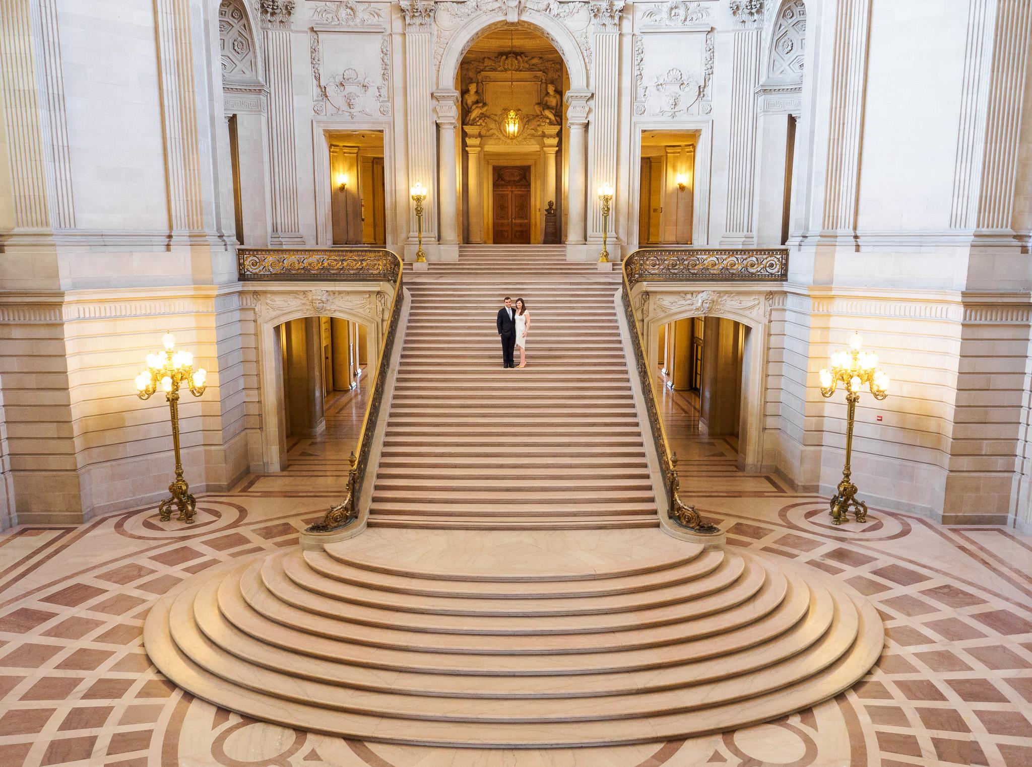 San Francisco City Hall Wedding-2.jpg