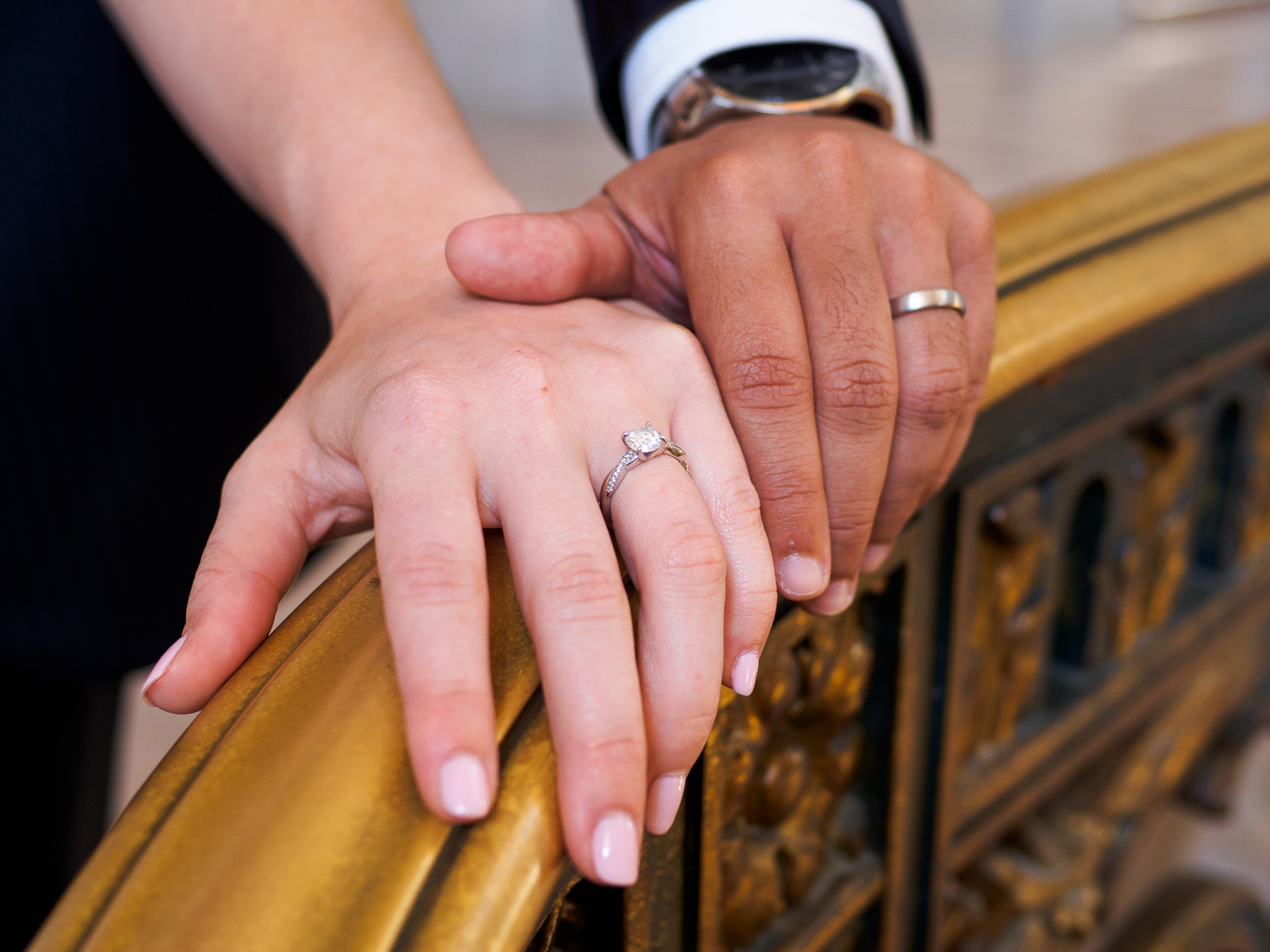 San Francisco City Hall Wedding-10.jpg