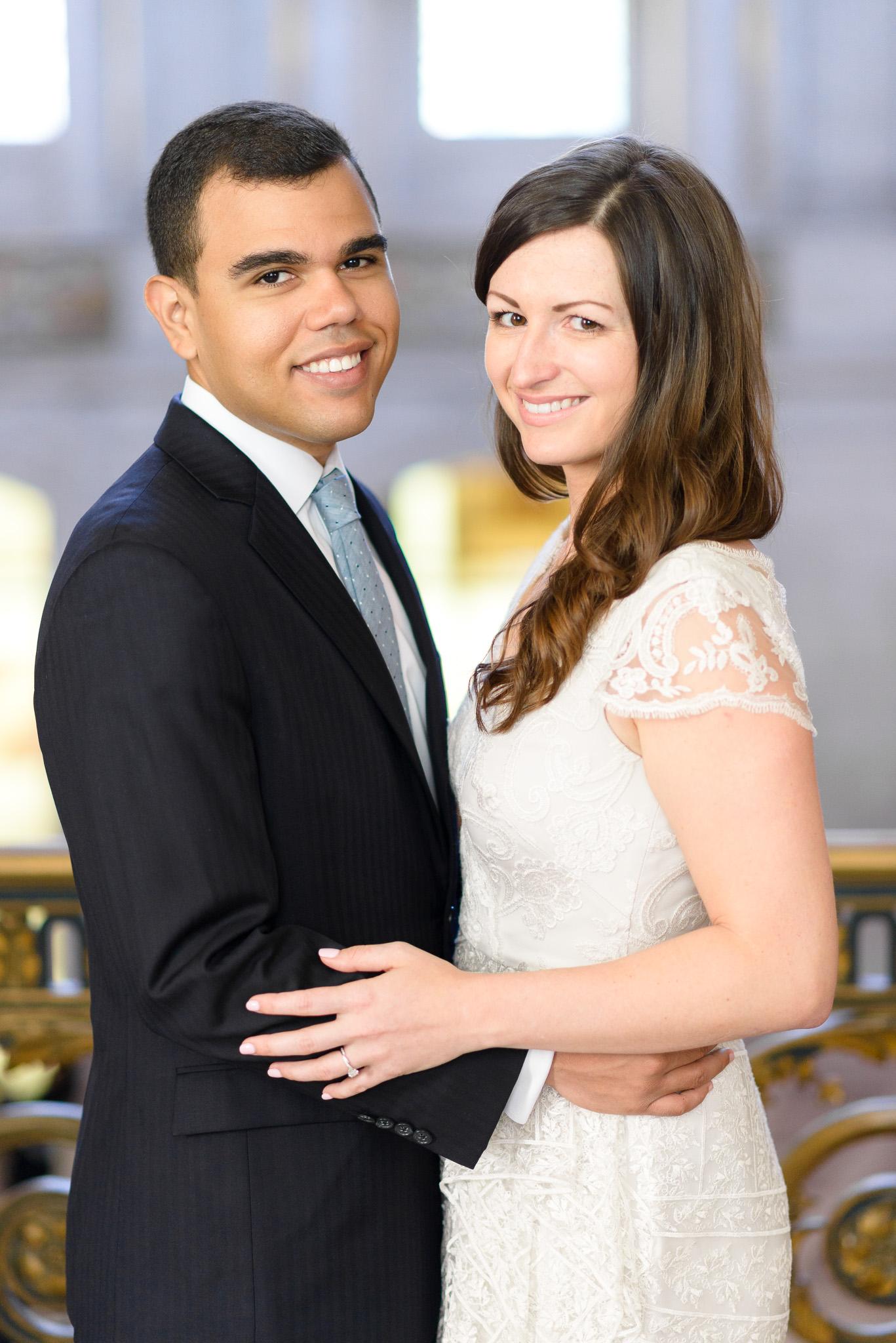San Francisco City Hall Wedding-14.jpg