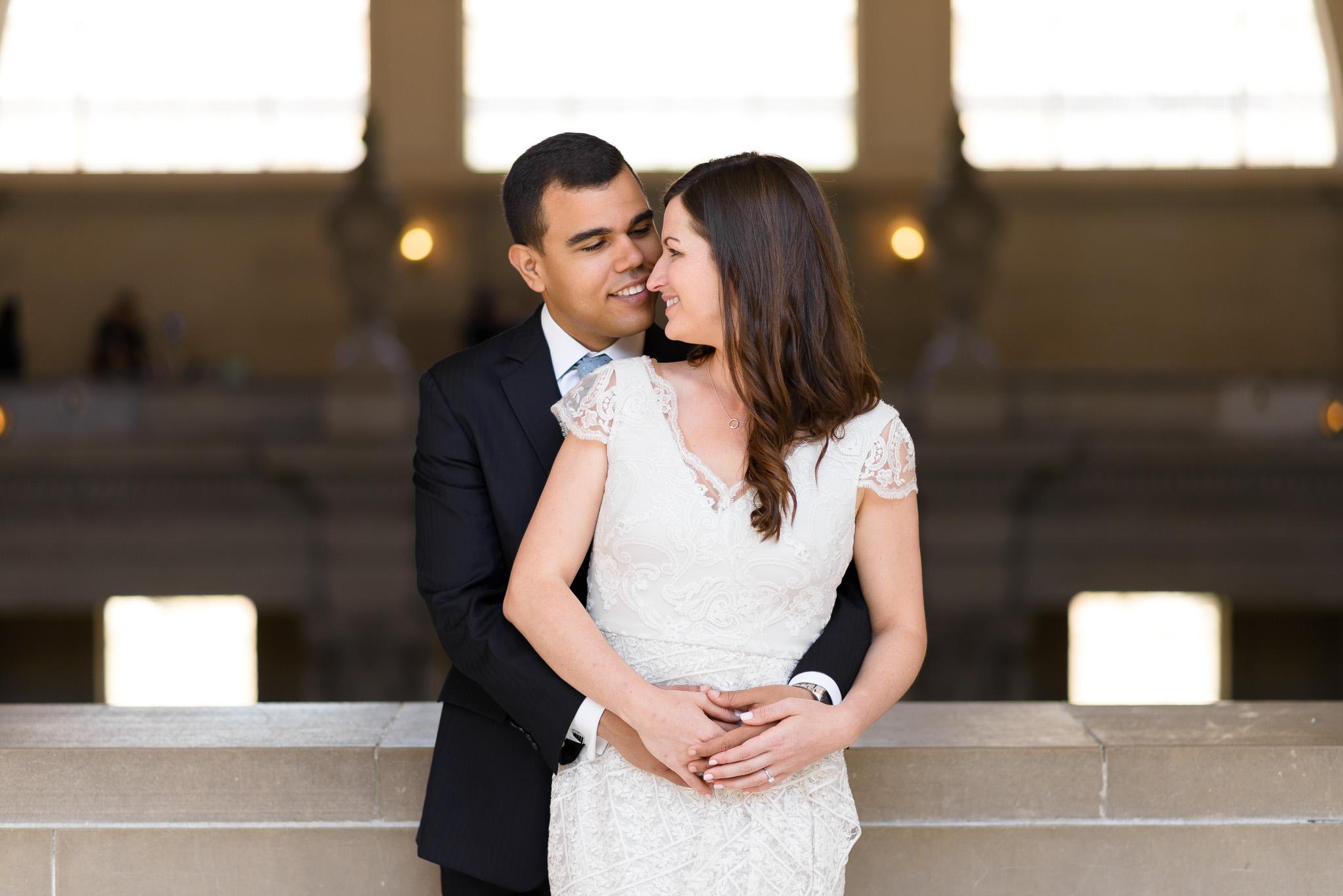 San Francisco City Hall Wedding-16.jpg