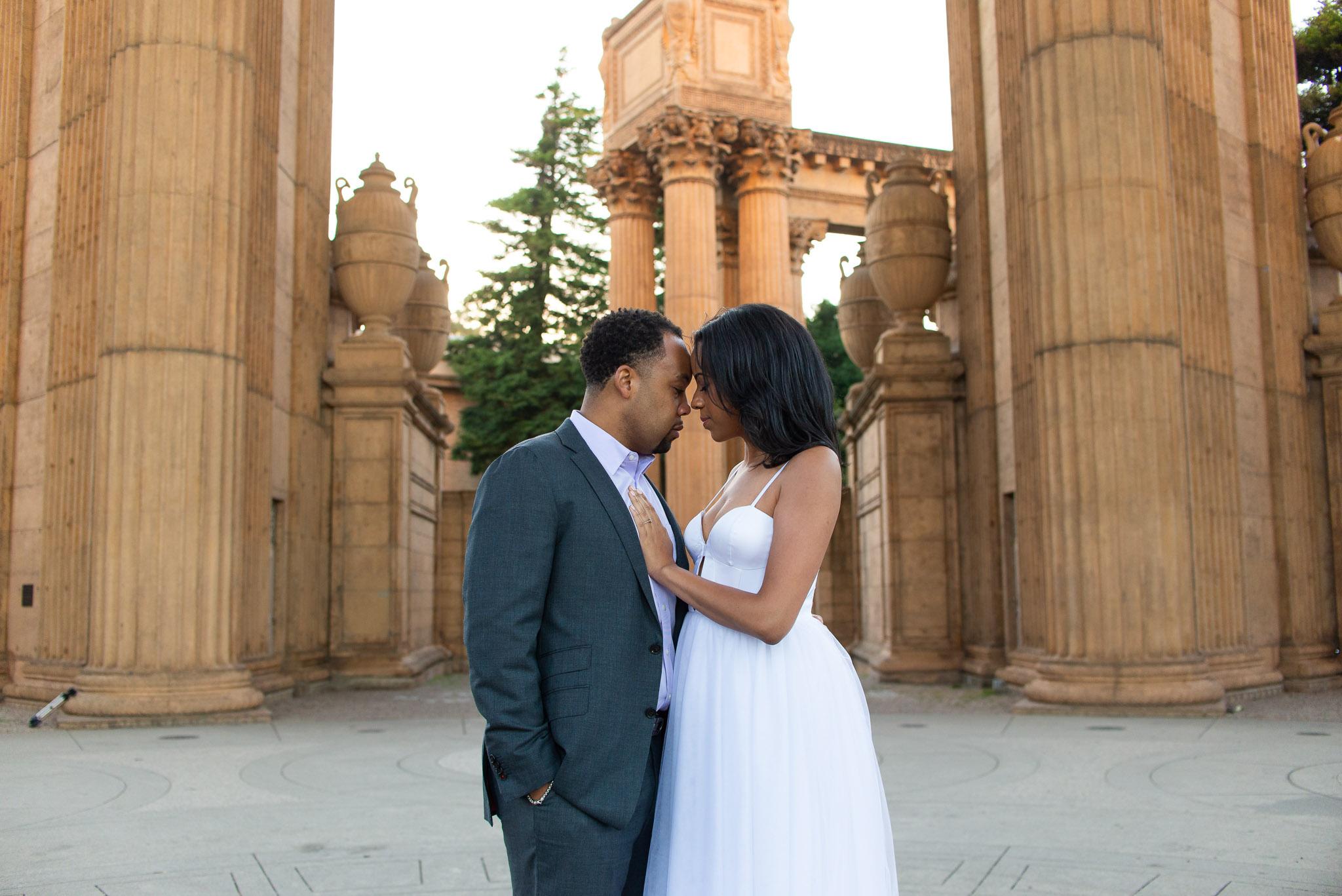 Elopement Engagement Photographer Orange County CA-22.jpg