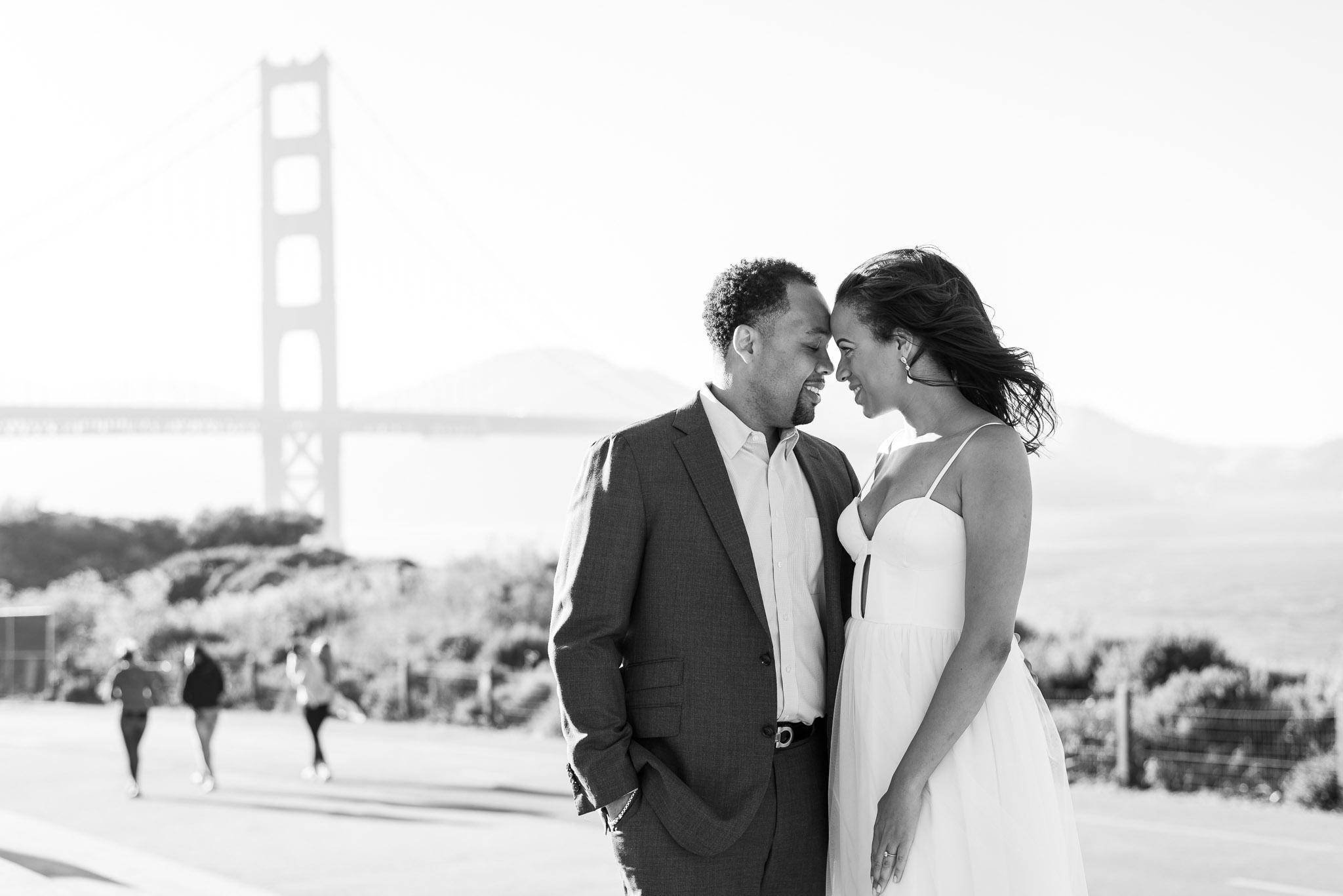 Elopement Engagement Photographer Orange County CA-19.jpg