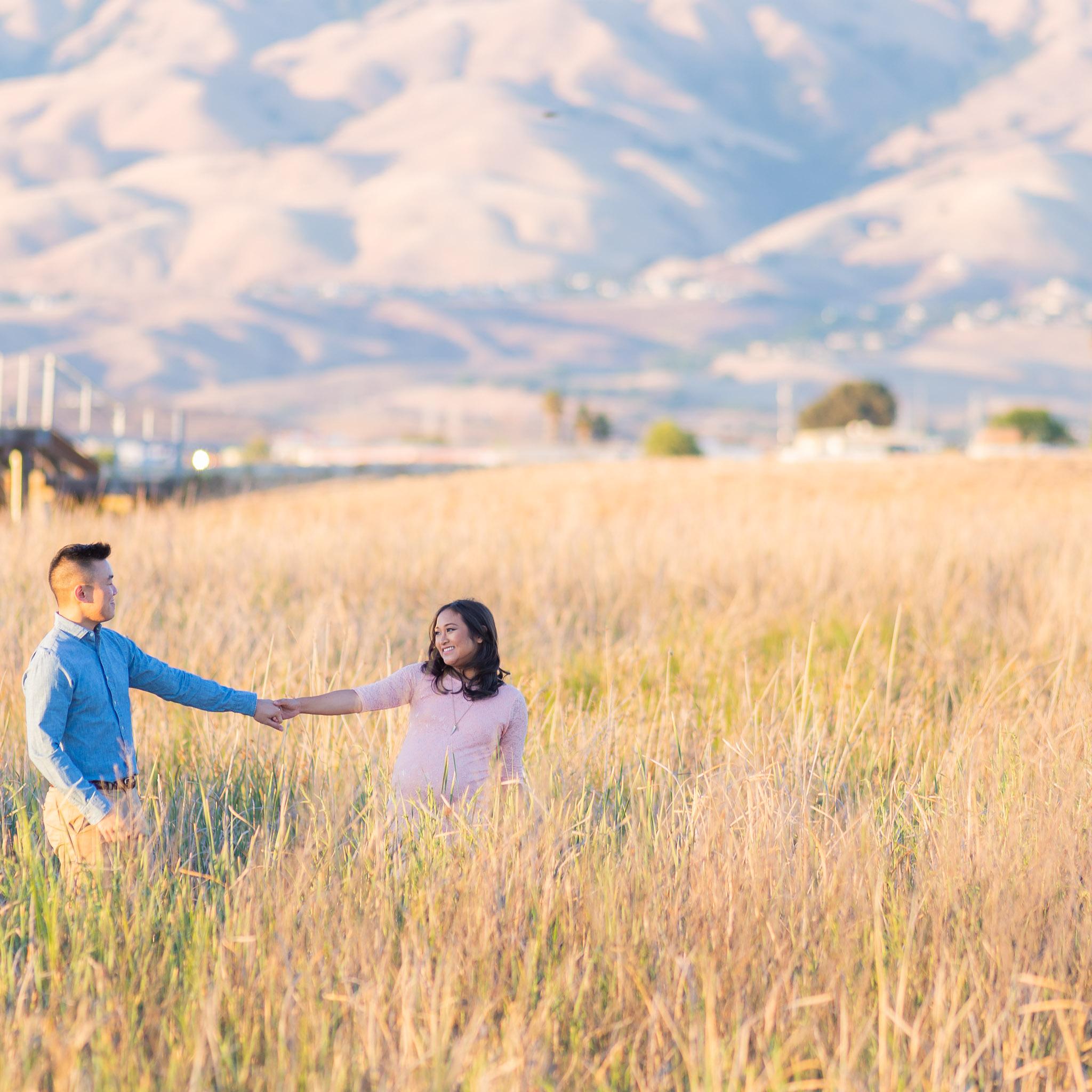 Maternity Photographer Orange County CA-16.jpg