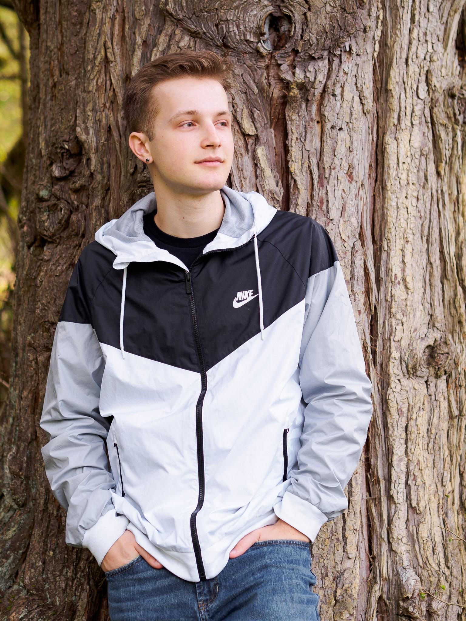 High School Senior Photographer Orange County CA-7.jpg