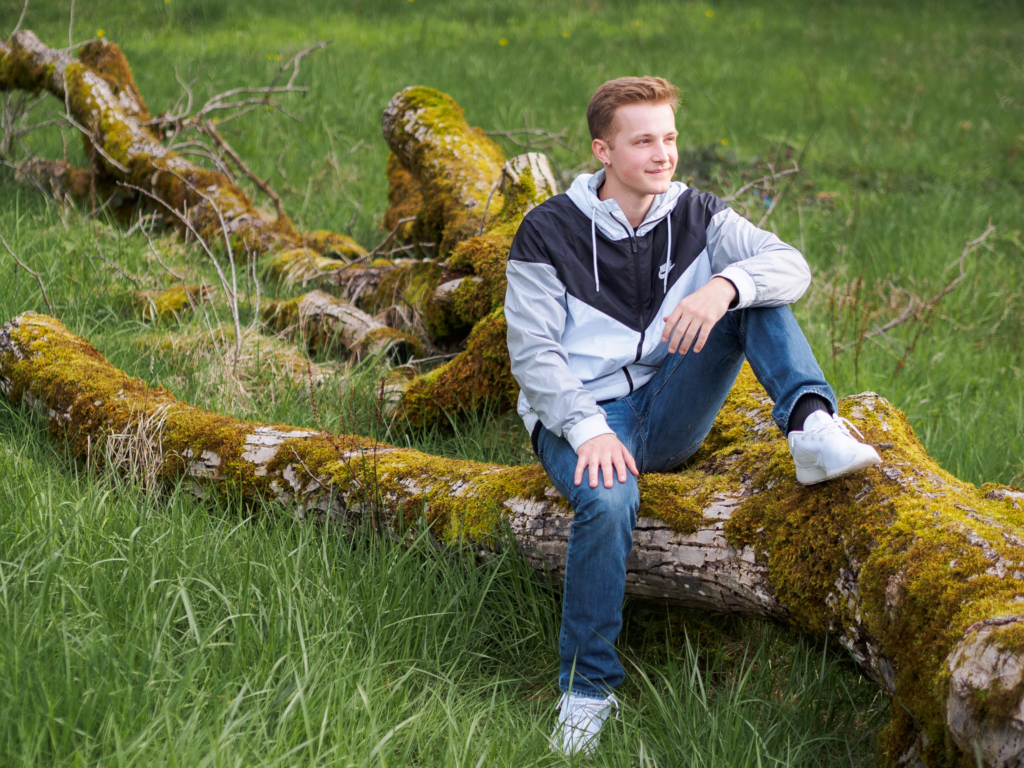 High School Senior Photographer Orange County CA-6.jpg