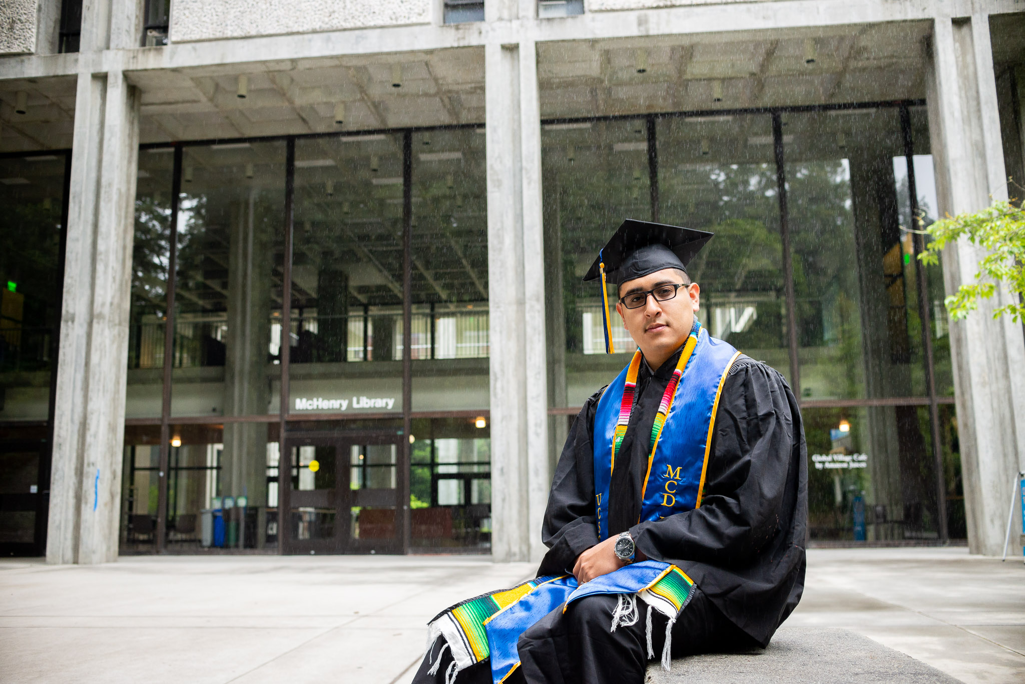 College Graduation Photographer Orange County CA-3.jpg