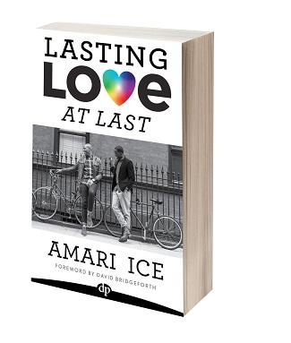 lasting love cover.jpg