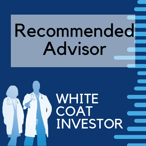 WCI recommended advisor square.png