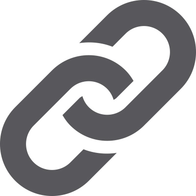 Links - Coming soon