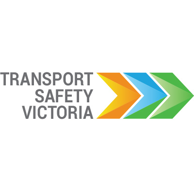 Transport Safety