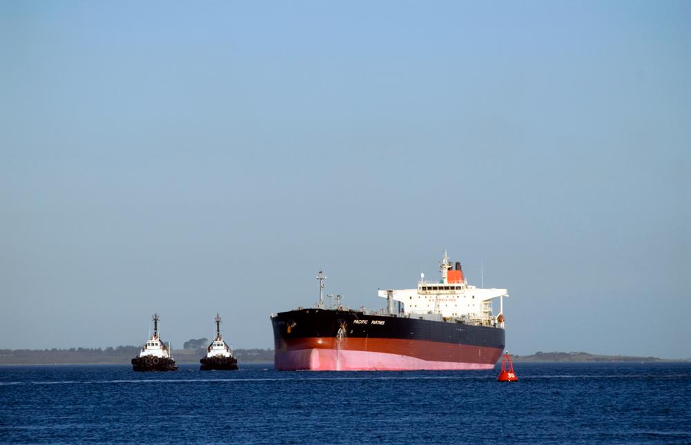 Port-Of-Hastings-Melbourne-Peninsula-422.jpg