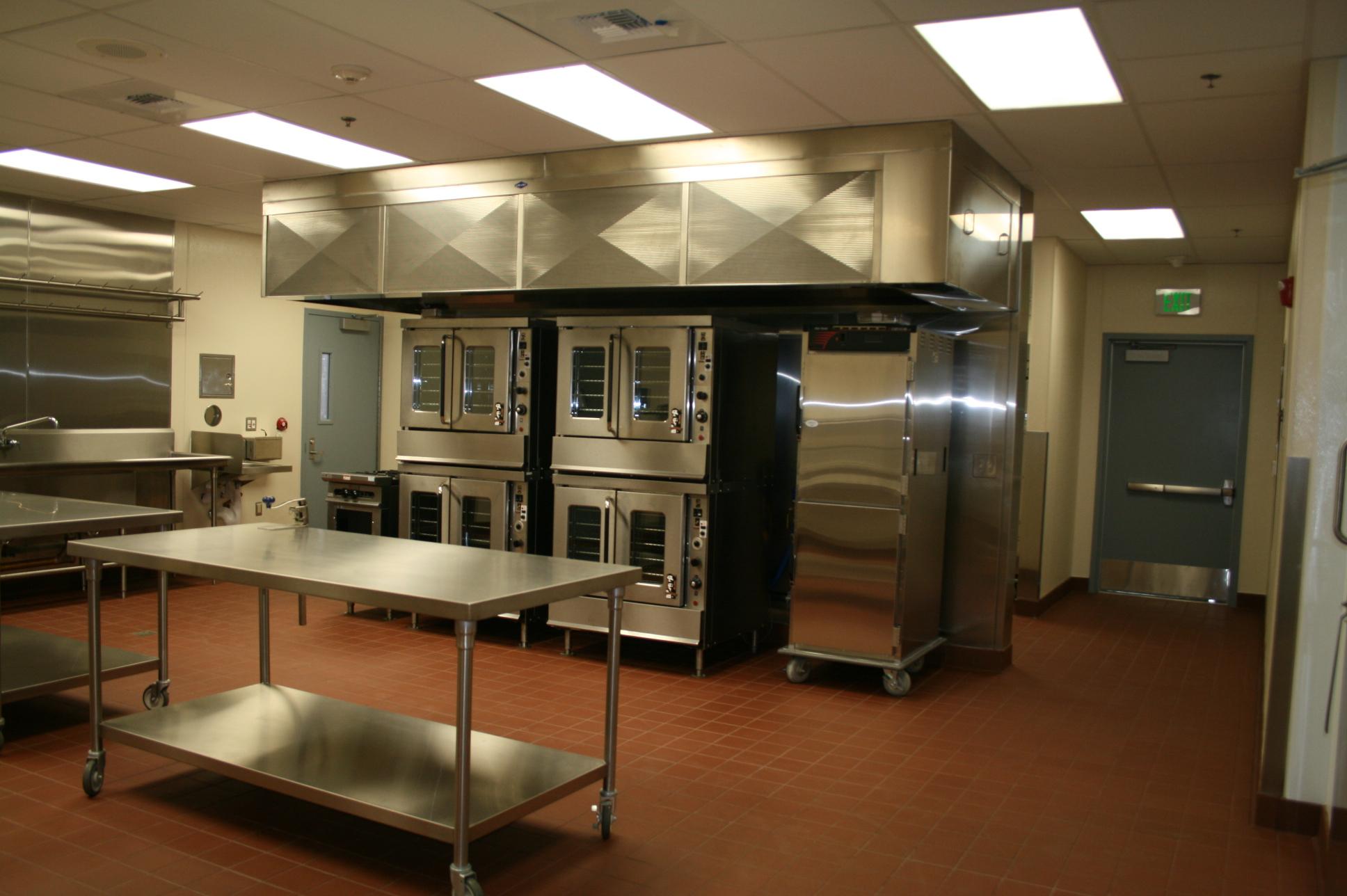 08-2010 CRES #16 139 - rm 414 Kitchen.jpg