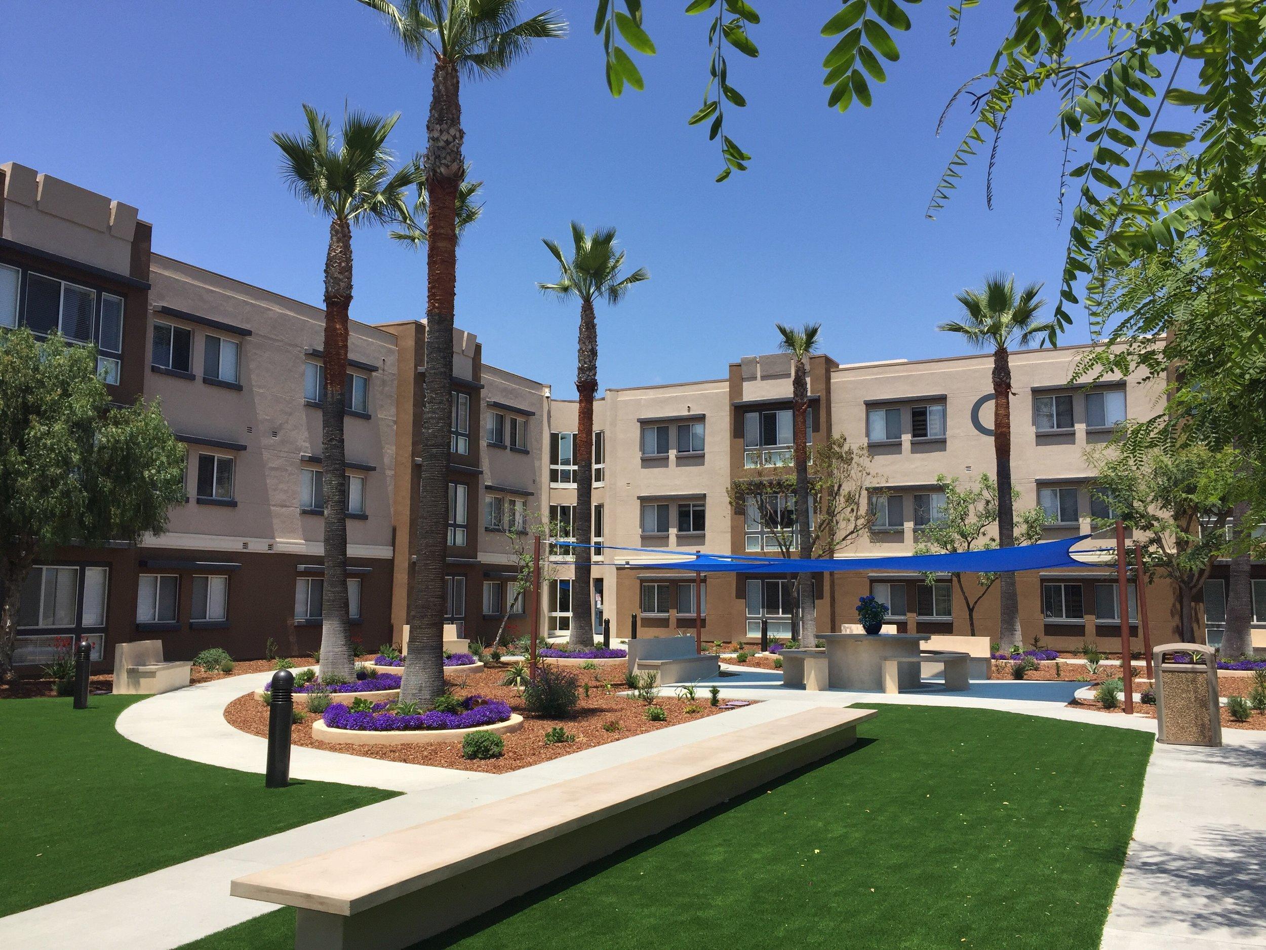 CSUSM courtyard_2016.jpg