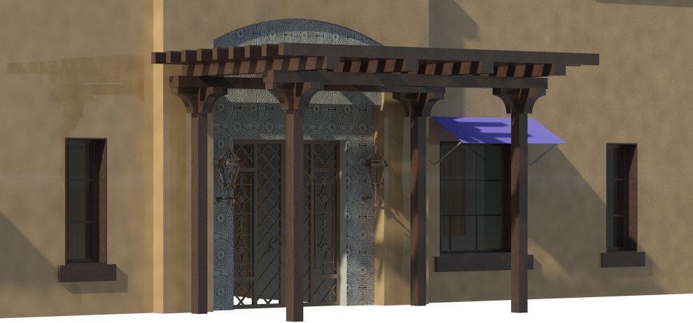 3D Northeast Perspective.png