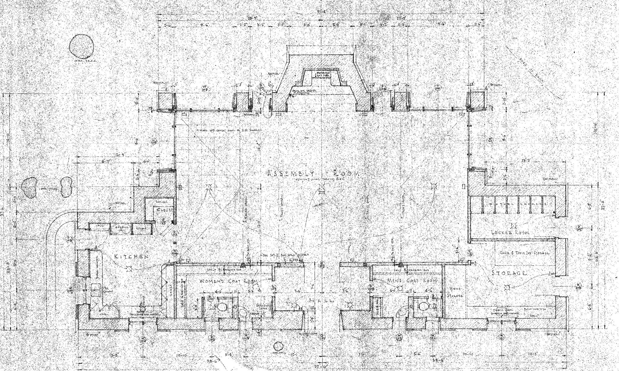 la casita myron plan.jpg