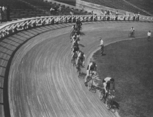 1932 Olympic Games_3.jpg