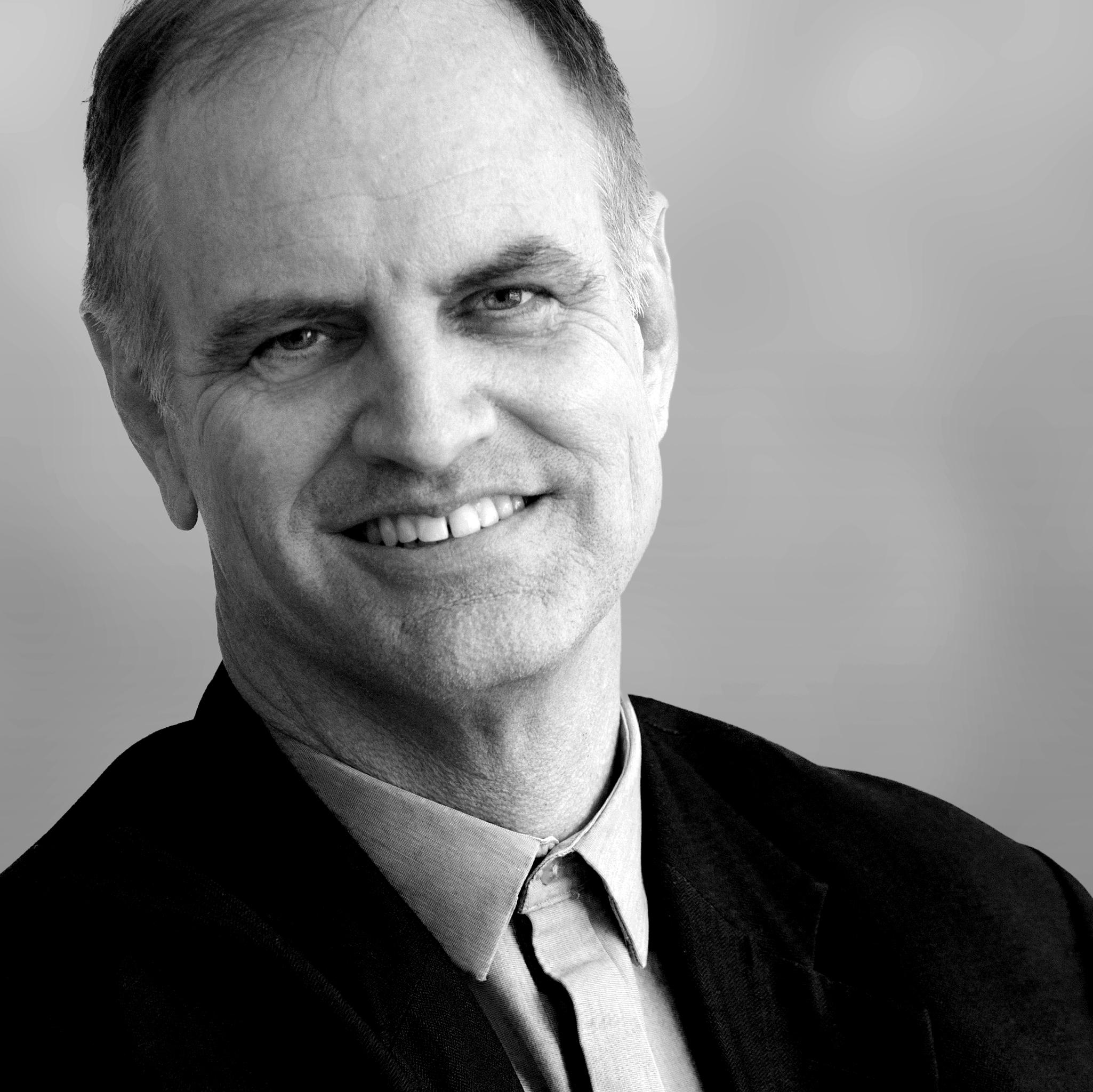 Steve Kuchenski