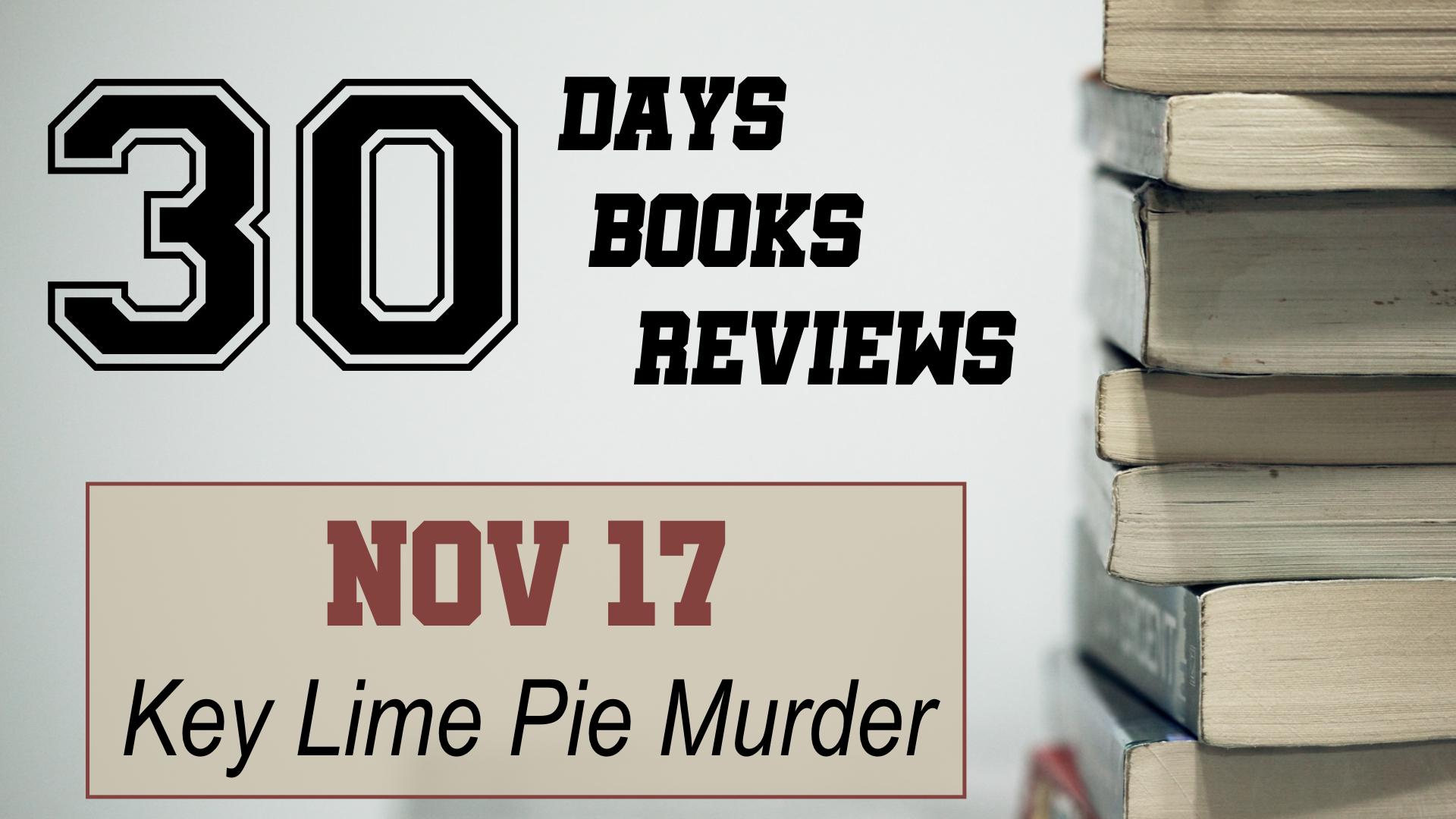Nov - 30 for 30 reviews.017.jpeg